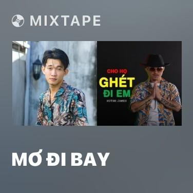 Mixtape Mơ Đi Bay - Various Artists