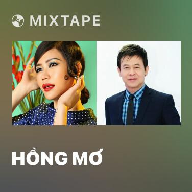 Mixtape Hồng Mơ - Various Artists