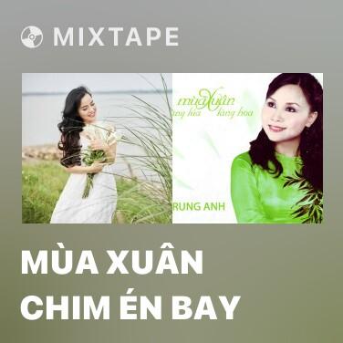 Mixtape Mùa Xuân Chim Én Bay - Various Artists