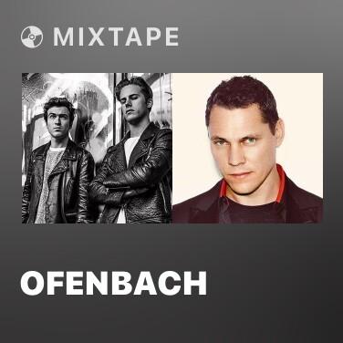 Mixtape Ofenbach - Various Artists