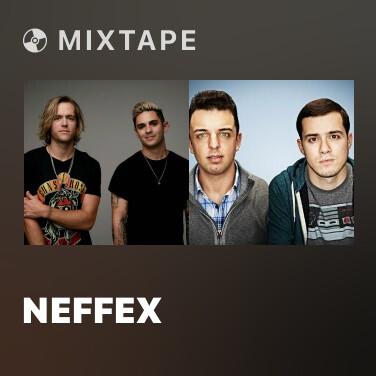 Mixtape NEFFEX - Various Artists