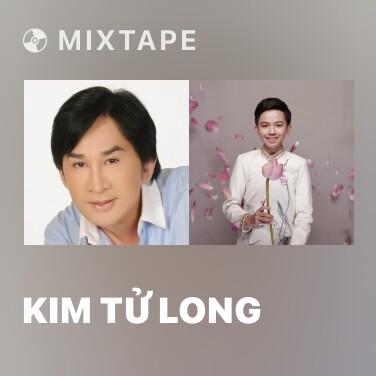 Mixtape Kim Tử Long