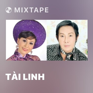 Mixtape Tài Linh - Various Artists