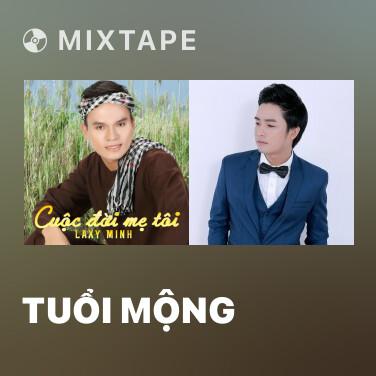 Mixtape Tuổi Mộng - Various Artists