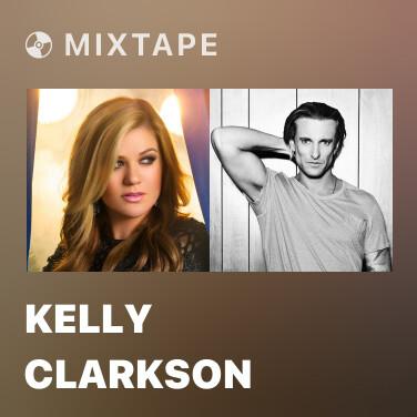 Mixtape Kelly Clarkson - Various Artists