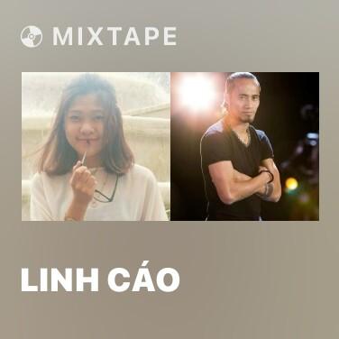 Mixtape Linh Cáo - Various Artists