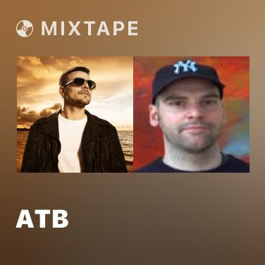 Mixtape ATB