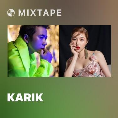 Mixtape Karik - Various Artists