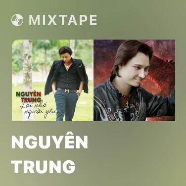 Mixtape Nguyên Trung - Various Artists