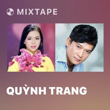 Mixtape Quỳnh Trang - Various Artists