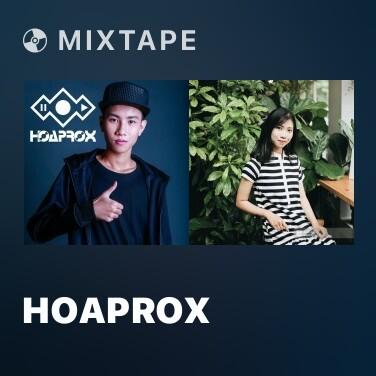 Mixtape Hoaprox - Various Artists