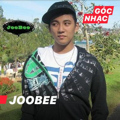 Góc nhạc Joobee - Joobee