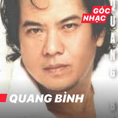 Góc nhạc Quang Bình - Quang Bình
