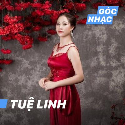 Góc nhạc Tuệ Linh