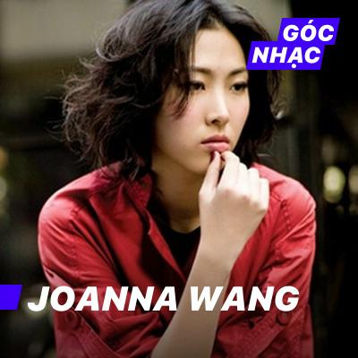 Nhạc của Joanna Wang - Joanna Wang