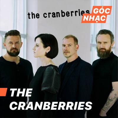 Góc nhạc The Cranberries - The Cranberries
