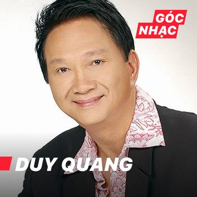 Góc nhạc Duy Quang - Duy Quang