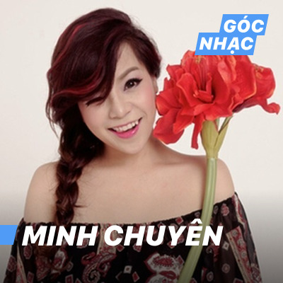 Góc nhạc Minh Chuyên