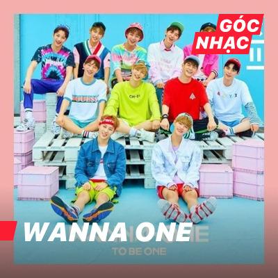 Góc nhạc Wanna One - Wanna One