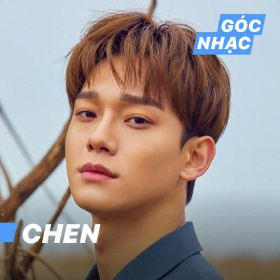 Góc nhạc CHEN - CHEN