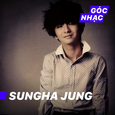 Góc nhạc Sungha Jung - Sungha Jung