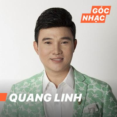 Góc nhạc Quang Linh - Quang Linh