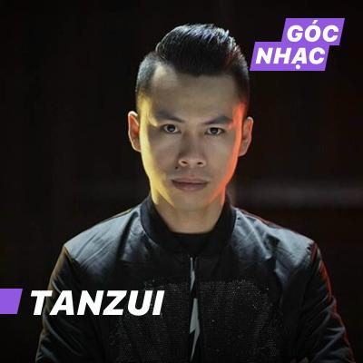 Góc nhạc Tanzui