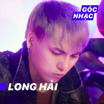 Góc nhạc Long Hải - Long Hải