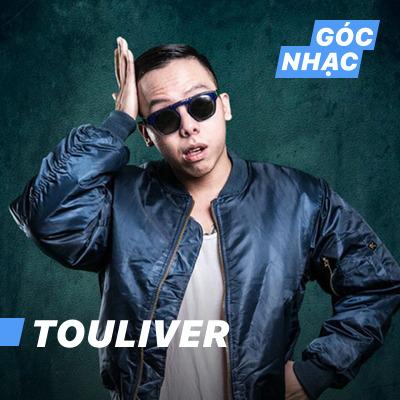 Góc nhạc Touliver - Touliver