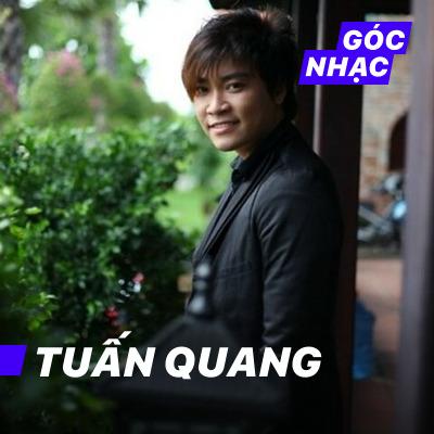 Góc nhạc Tuấn Quang - Tuấn Quang