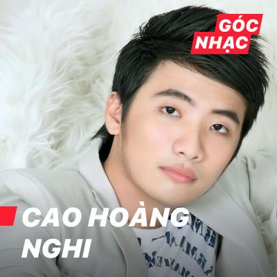 Góc nhạc Cao Hoàng Nghi - Cao Hoàng Nghi