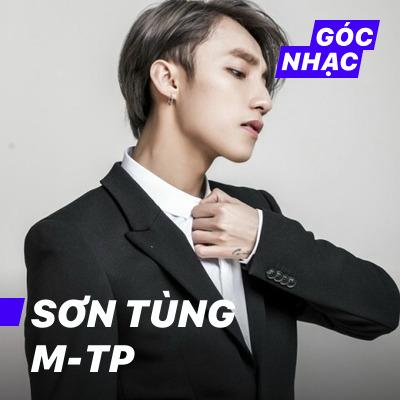 Góc nhạc Sơn Tùng M-TP - Sơn Tùng M-TP