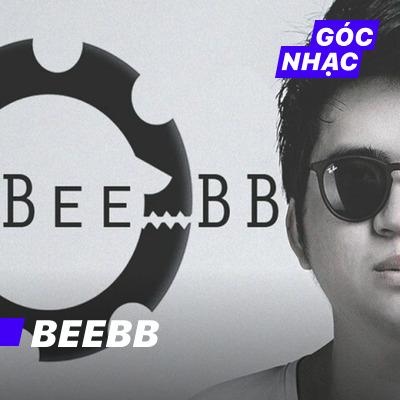 Góc nhạc BeeBB