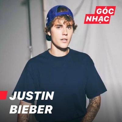 Góc nhạc Justin Bieber - Justin Bieber