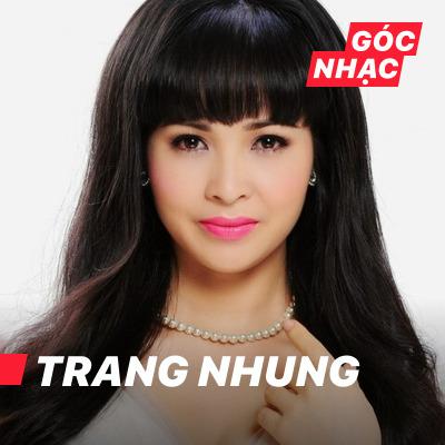 Góc nhạc Trang Nhung - Trang Nhung