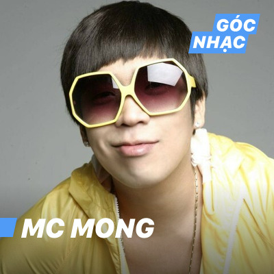 Góc nhạc MC Mong