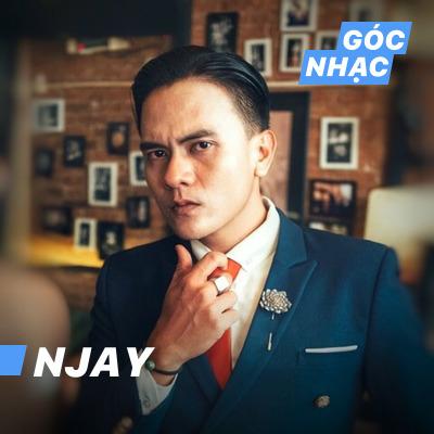 Góc nhạc Njay - Njay