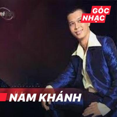 Góc nhạc Nam Khánh - Nam Khánh