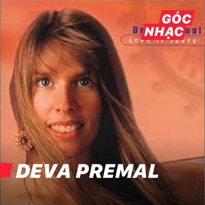 Góc nhạc Deva Premal - Deva Premal