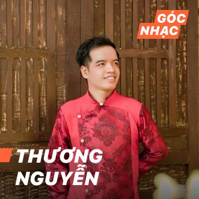Góc nhạc Thích Trung Đạt - Thương Nguyễn
