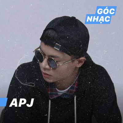 Góc nhạc APJ - APJ