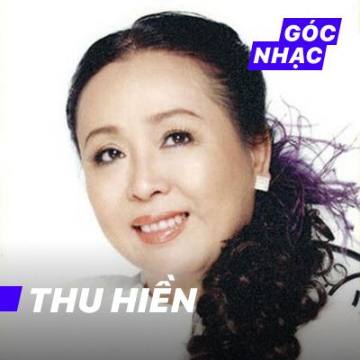 Góc nhạc Thu Hiền - Thu Hiền
