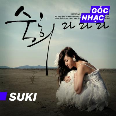 Góc nhạc Suki - Suki
