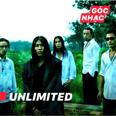 Góc nhạc UnlimiteD - UnlimiteD