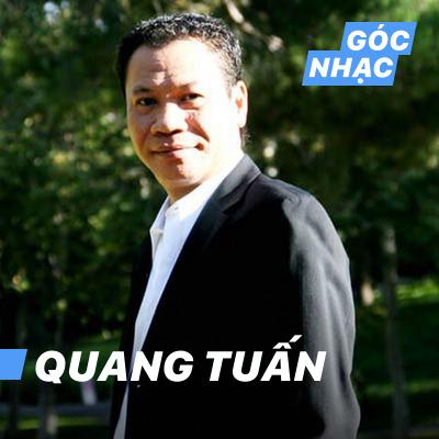 Góc nhạc Quang Tuấn - Quang Tuấn