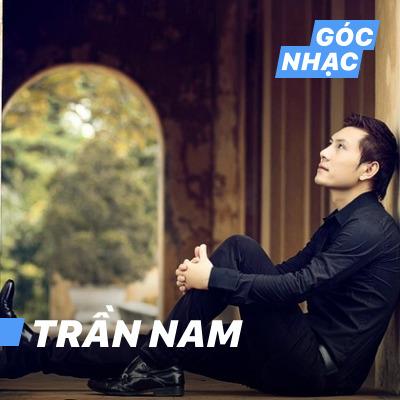 Góc nhạc Trần Nam
