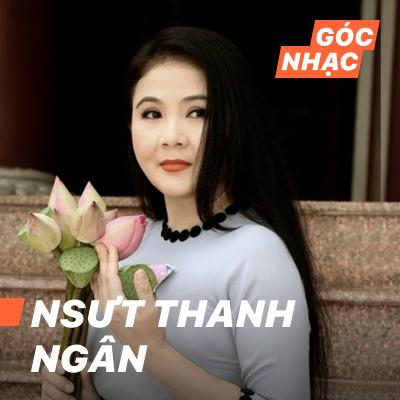 Góc nhạc NSƯT Thanh Ngân - NSƯT Thanh Ngân