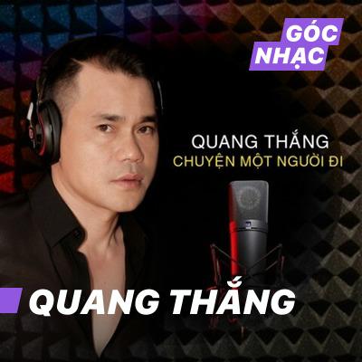 Góc nhạc Quang Thắng - Quang Thắng