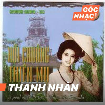 Góc nhạc Thanh Nhàn - Thanh Nhàn