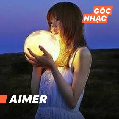 Góc nhạc Aimer - Aimer